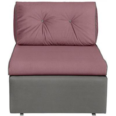 Sofa Teti Fancy 63...