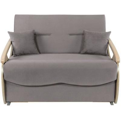 Sofa Ida II Makalu 12 Grey