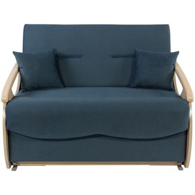 Sofa Ida II Makalu 10 Blue