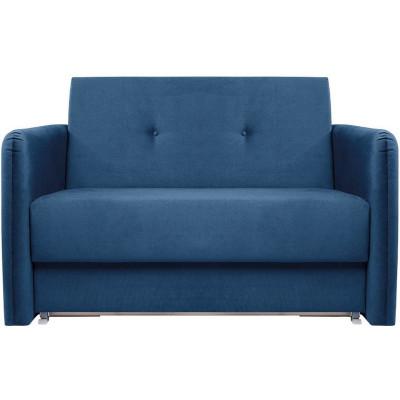 Sofa Loma Kronos 5 Blue