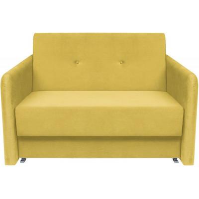 Sofa Loma Amore 28 Yellow