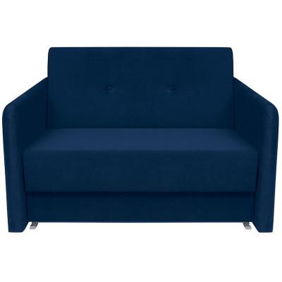 Sofa Loma Riviera 81 Blue