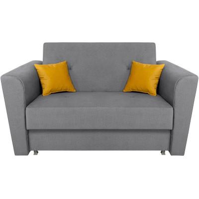 Sofa Vissi Fancy 48...