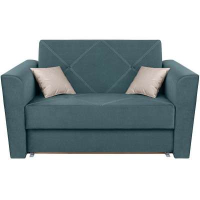 Sofa Vissi Fancy 06...