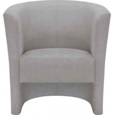 Fotel Maks Soro 90 Grey