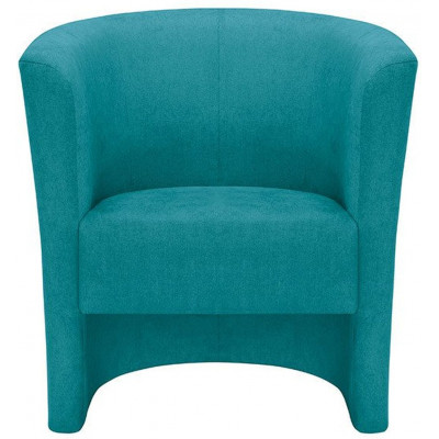 Fotel Maks Soro 86 Turquoise