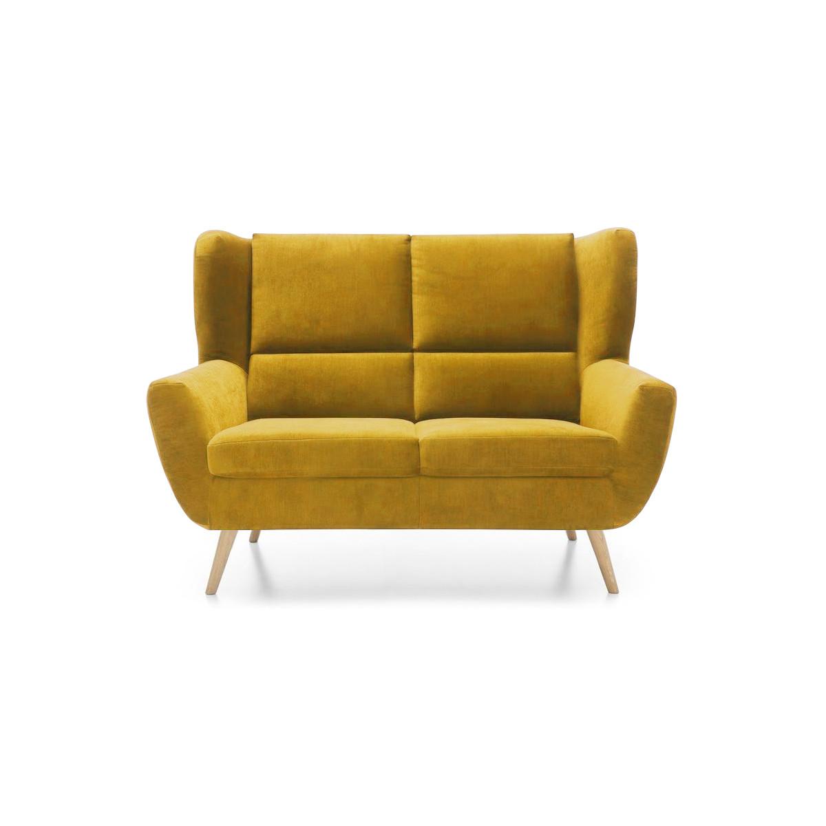Sofa 2 Forli