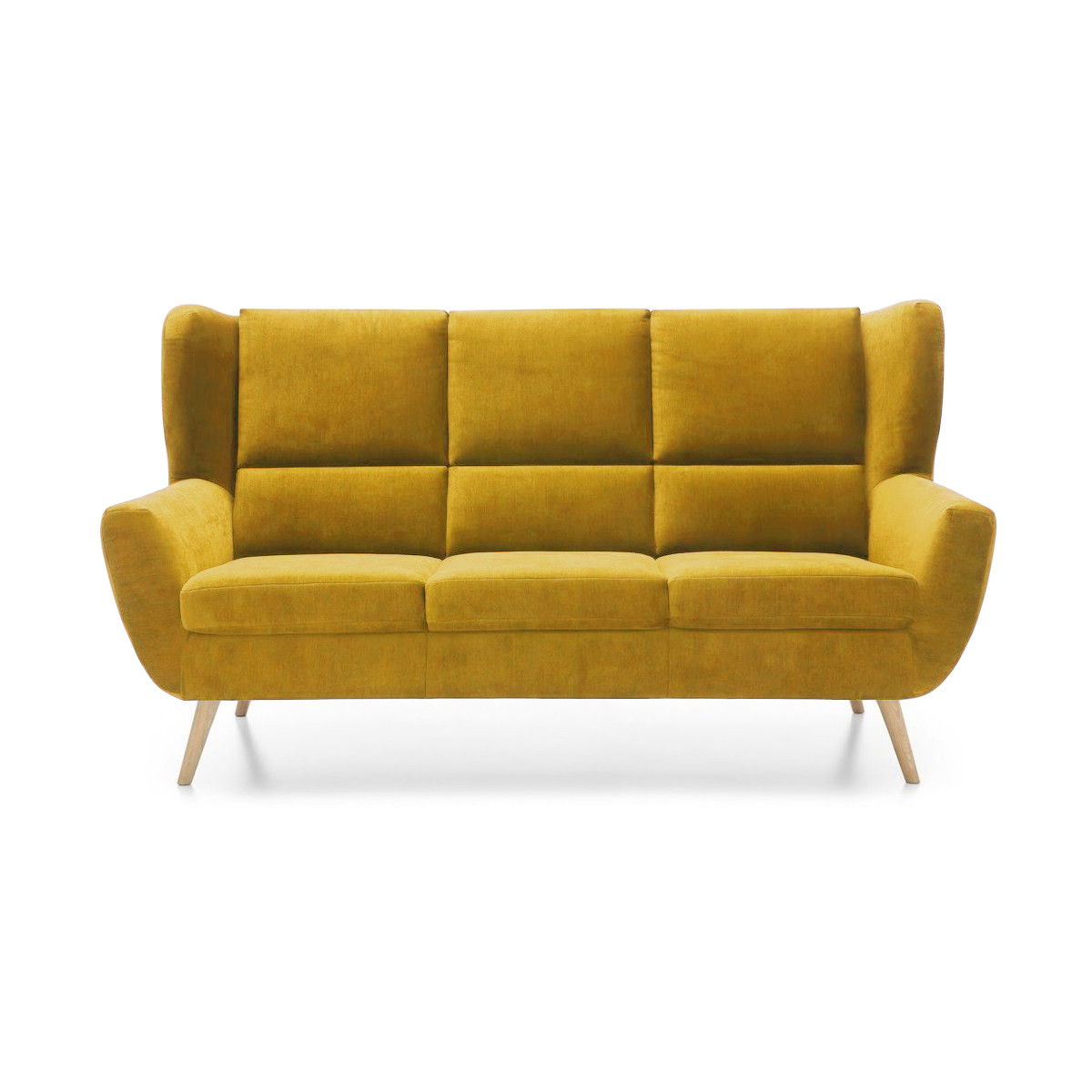 Sofa 3 Forli