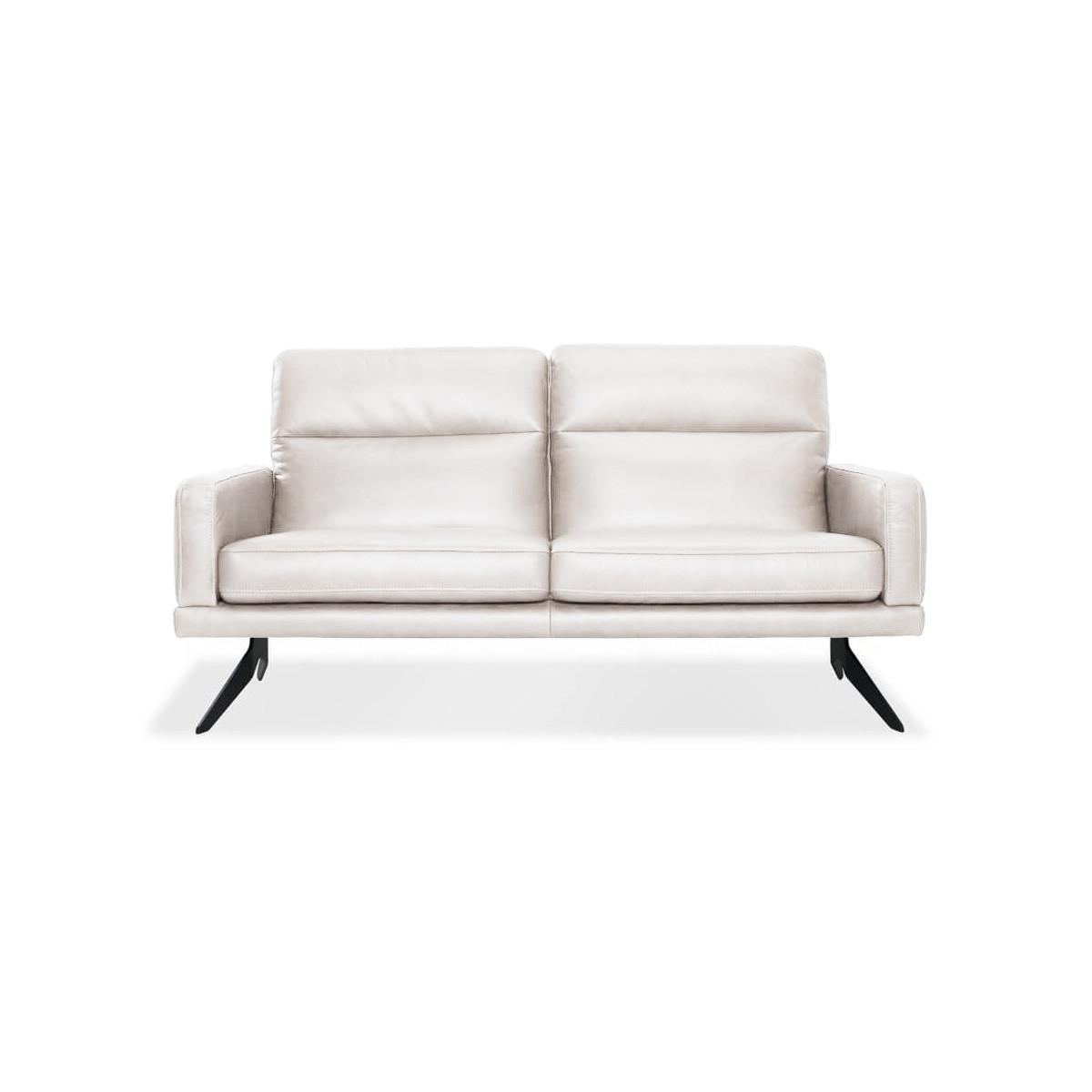 Sofa 2 Genova