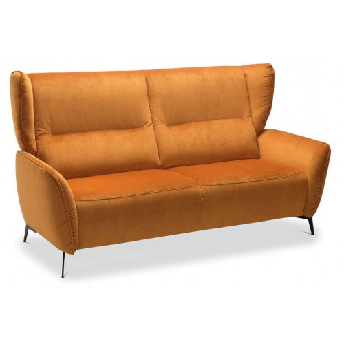 Sofa 3 Lorien