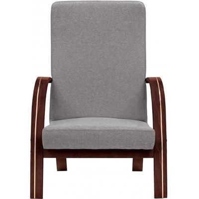 Fotel Jeff Soro 90...
