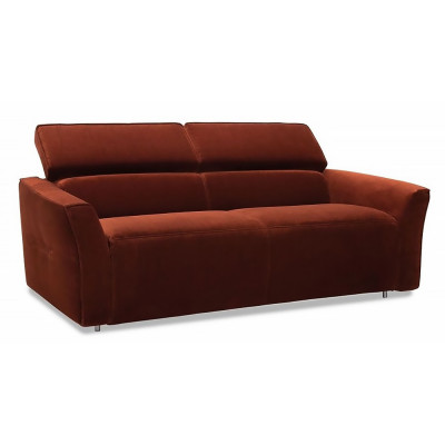 Sofa 2,5 Nola