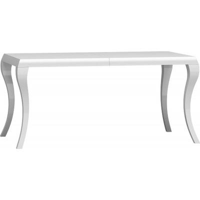 Stół S31 160cm/200cm...