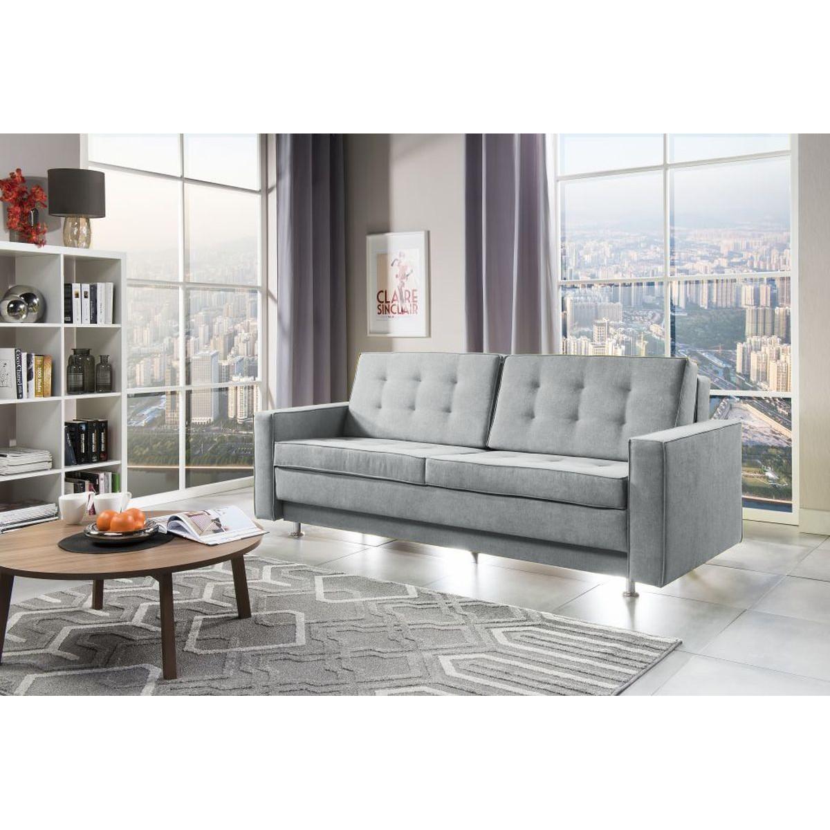 Carrera Sofa