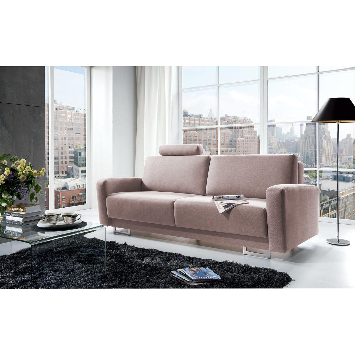 Sofa Cayenne