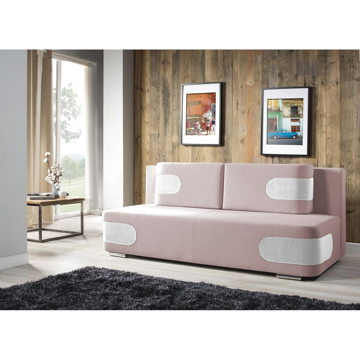 Sofa Feniks