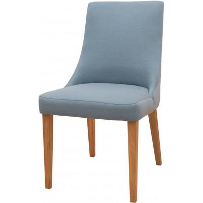 Karina krzesło buk