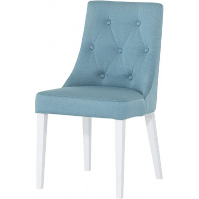 Marcel Krzesło dąb