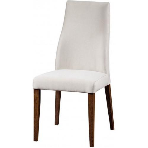 Dorado Krzesło dąb