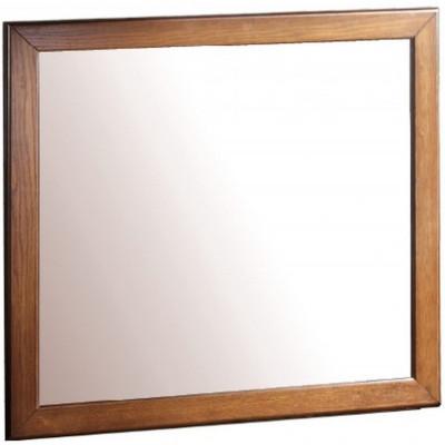 Afrodyta lustro małe