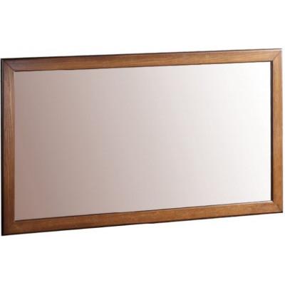 Afrodyta lustro duże