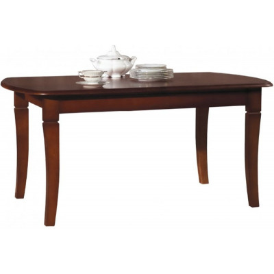 Afrodyta stół 160-400