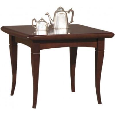 Afrodyta stolik 4 nogi