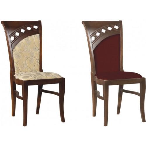 Afrodyta krzesło