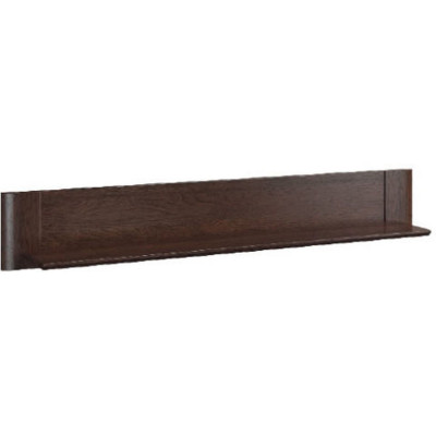 Bari półka wisząca mała