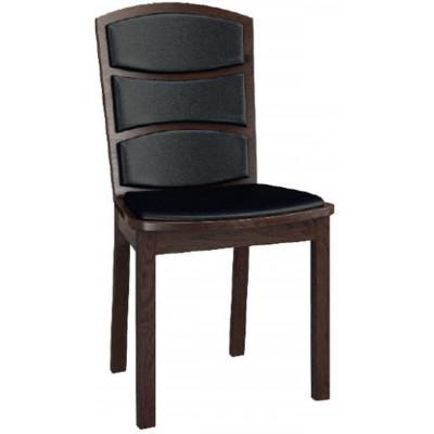Bari Krzesło Roma 3 EXTRA
