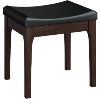 Bari stołek