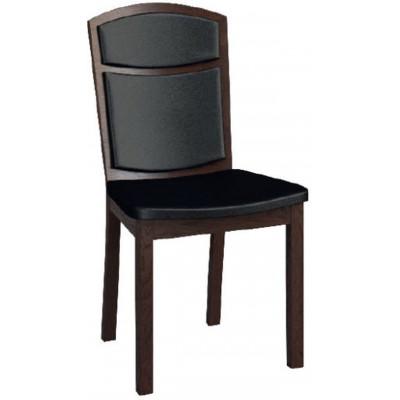 Bari krzesło Roma II