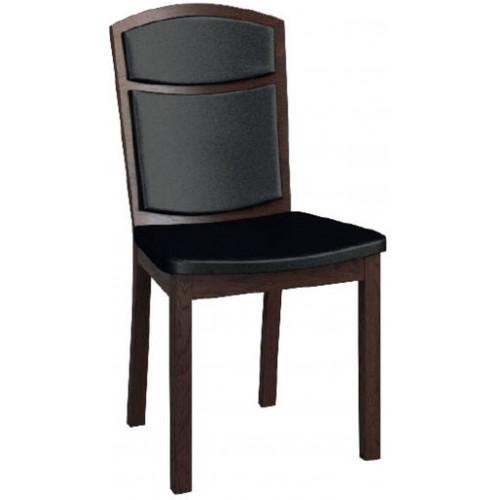 Bari krzesło Roma II EXTRA