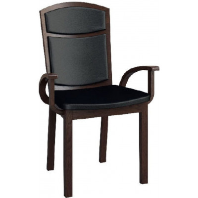 Bari krzesło Roma z...