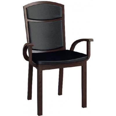 Bari krzesło Roma II z...