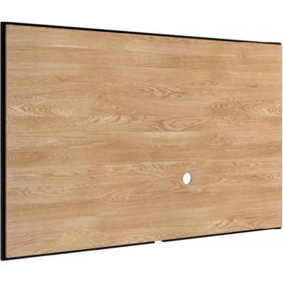 Corino panel TV duży