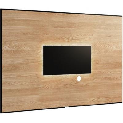 Corino panel TV duży z...