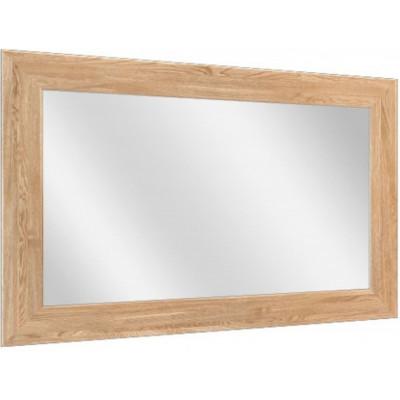 Corino lustro małe