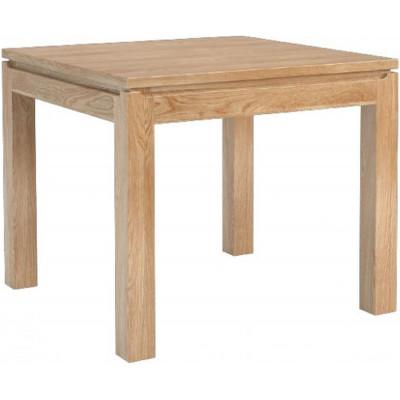 Corino stół 90