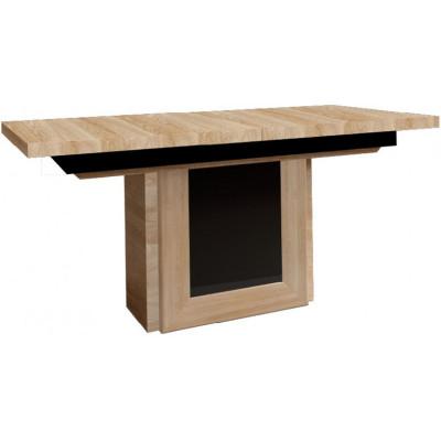 Corino stół II