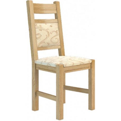Corino krzesło 1