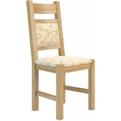 Corino krzesło 1 extra