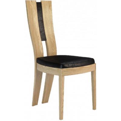 Corino krzesło 2 extra