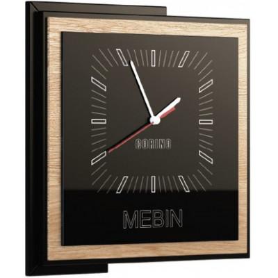 Corino zegar pojedyńczy