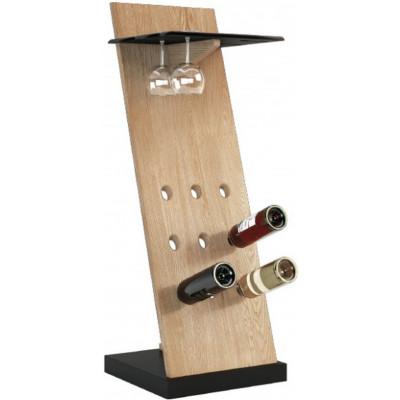 Corino stojak na wino i...