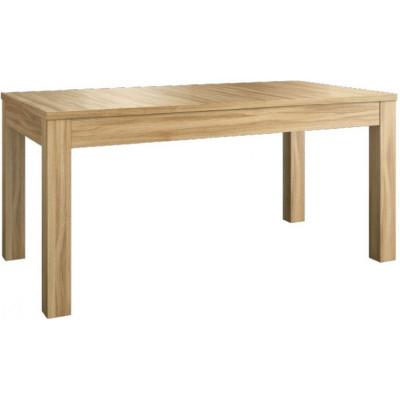 MAGANDA stół z wsadami...