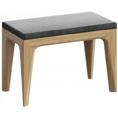 MAGANDA stołek