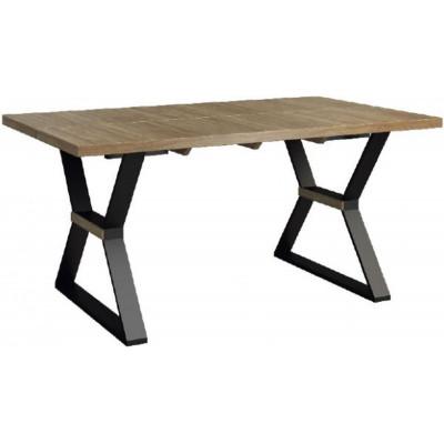 Pik Stół Prime I 160