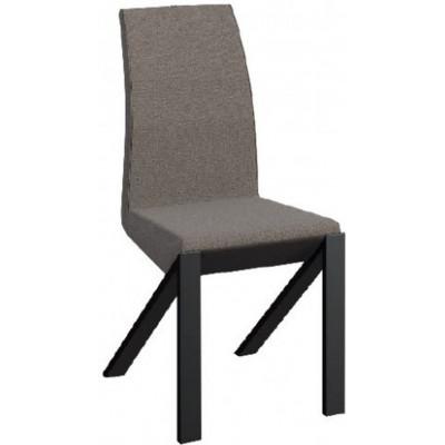 Pik Krzesło Pik I