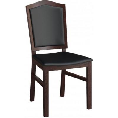 Riva Krzesło Riva